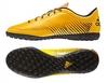 Многошиповки Adidas X 15.3 CG AF4810 - фото 1