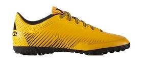 Фото 2 к товару Многошиповки Adidas X 15.3 CG AF4810