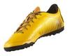Многошиповки Adidas X 15.3 CG AF4810 - фото 3