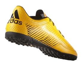 Фото 4 к товару Многошиповки Adidas X 15.3 CG AF4810