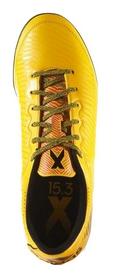 Фото 5 к товару Многошиповки Adidas X 15.3 CG AF4810