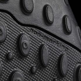 Фото 7 к товару Многошиповки Adidas X 15.3 CG AF4810