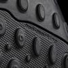 Многошиповки Adidas X 15.3 CG AF4810 - фото 7