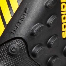 Фото 8 к товару Многошиповки Adidas X 15.3 CG AF4810