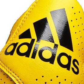 Фото 9 к товару Многошиповки Adidas X 15.3 CG AF4810