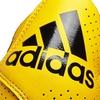 Многошиповки Adidas X 15.3 CG AF4810 - фото 9