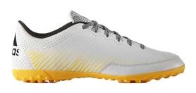 Многошиповки Adidas X 15.3 CG AF4811