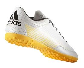 Фото 3 к товару Многошиповки Adidas X 15.3 CG AF4811