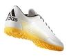 Многошиповки Adidas X 15.3 CG AF4811 - фото 3