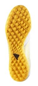 Фото 4 к товару Многошиповки Adidas X 15.3 CG AF4811