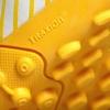 Многошиповки Adidas X 15.3 CG AF4811 - фото 5