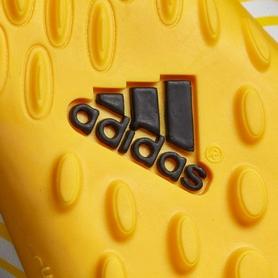 Фото 7 к товару Многошиповки Adidas X 15.3 CG AF4811