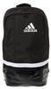 Рюкзак спортивный Adidas Tiro BP Ballnet S13457 - фото 1