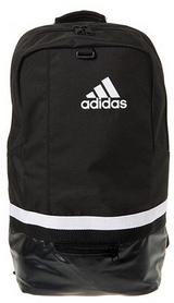 Рюкзак спортивный Adidas Tiro BP Ballnet S13457