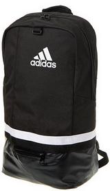 Фото 2 к товару Рюкзак спортивный Adidas Tiro BP Ballnet S13457