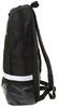 Рюкзак спортивный Adidas Tiro BP Ballnet S13457 - фото 3