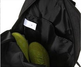 Фото 6 к товару Рюкзак спортивный Adidas Tiro BP Ballnet S13457