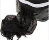 Рюкзак спортивный Adidas Tiro BP Ballnet S13457 - фото 7
