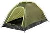 Палатка двухместная Outventure Monodome 2 KE143G4 болотная - фото 1