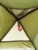 Палатка двухместная Outventure Monodome 2 KE143G4 болотная - фото 3