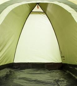 Фото 4 к товару Палатка двухместная Outventure Monodome 2 KE143G4 болотная