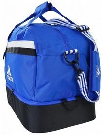 Фото 3 к товару Сумка спортивная Adidas Tiro TB BC L S30263 синяя