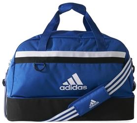 Фото 1 к товару Сумка спортивная Adidas Tiro TB BC M S30261 синяя