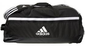 Сумка Adidas Tiro XL W/W S13305