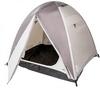 Палатка четырехместная Nordway Bergen 4 N3134 - фото 1