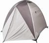 Палатка четырехместная Nordway Bergen 4 N3134 - фото 2