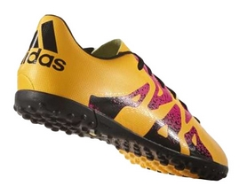 Фото 4 к товару Многошиповки Adidas X 15.4 TF S74608