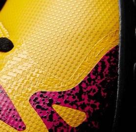 Фото 7 к товару Многошиповки Adidas X 15.4 TF S74608