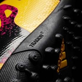 Фото 9 к товару Многошиповки Adidas X 15.4 TF S74608