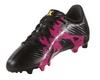 Бутсы футбольные детские Adidas X 15.3 FG/AG J S74636 - фото 2
