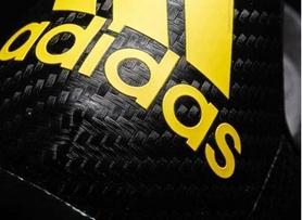 Фото 6 к товару Бутсы футбольные детские Adidas X 15.3 FG/AG J S74636