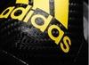 Бутсы футбольные детские Adidas X 15.3 FG/AG J S74636 - фото 6