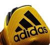 Бутсы футбольные детские Adidas X 15.3 FG/AG J S74637 - фото 6