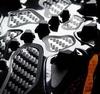 Бутсы футбольные детские Adidas X 15.3 FG/AG J S74637 - фото 7