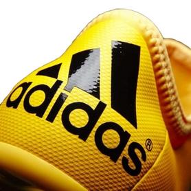 Фото 6 к товару Бутсы футбольные Adidas X 15.2 FG/AG S74672