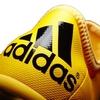 Бутсы футбольные Adidas X 15.2 FG/AG S74672 - фото 6