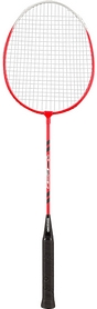 Ракетка для бадминтона Torneo ST-1100
