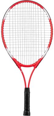 Ракетка теннисная детская Torneo TR-AL2310J 23