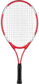 Фото 1 к товару Ракетка теннисная детская Torneo TR-AL2310J 23