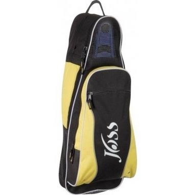 Мешок для плавания Joss Bag MB200-01 черный