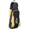 Мешок для плавания Joss Bag MB200-01 черный - фото 1