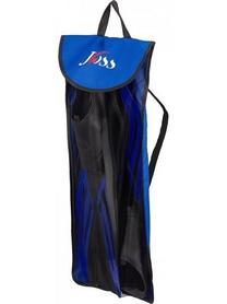 Фото 1 к товару Мешок для ласт Joss Bag MB101-64 синий