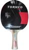 Ракетка для настольного тенниса Torneo Hobby TI-B200 черная - фото 1