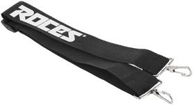 Ремень для переноски самоката Roces License RS-BELT-9R черный