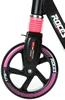Самокат Roces Scooter Folding серо-розовый - фото 7