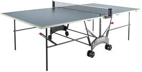 Фото 1 к товару Cтол теннисный складной для помещений Kettler Axos Indoor 1